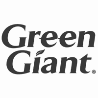 Green Giant - Powered by PeopleVine