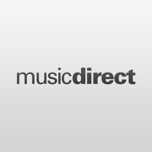 Music Direct - Powered by PeopleVine