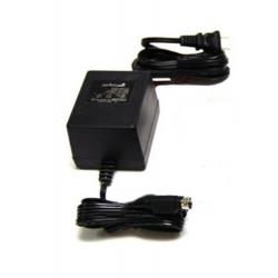 Eclipse Power Supply-Used