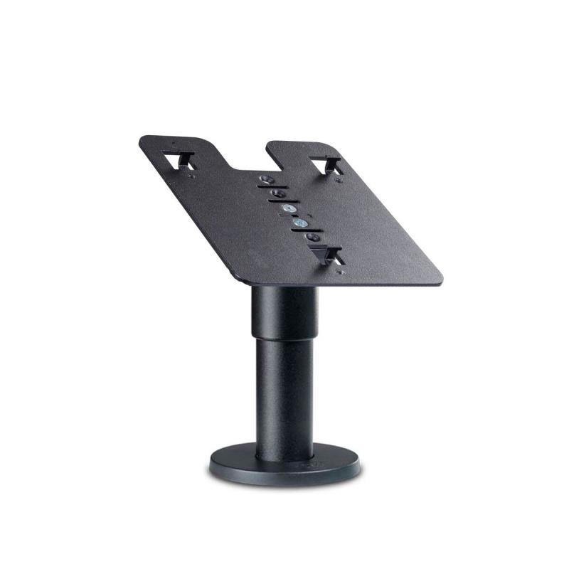 SpacePole DuraTilt Payment Mount for Ingenico ISC250