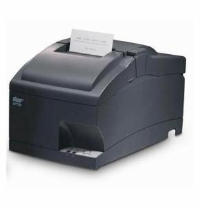 Star Micronics, SP712MU US, Impact Kitchen Printer-USB