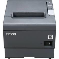 Refurb Epson TM-T88V Serial Receipt Printer