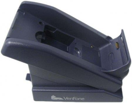 Verifone Vx 680 Full Featured Base (M268-U32-00-WWA) with Dongles