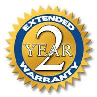 Quick Swap 2 Year Warranty Extension- Non-Wireless