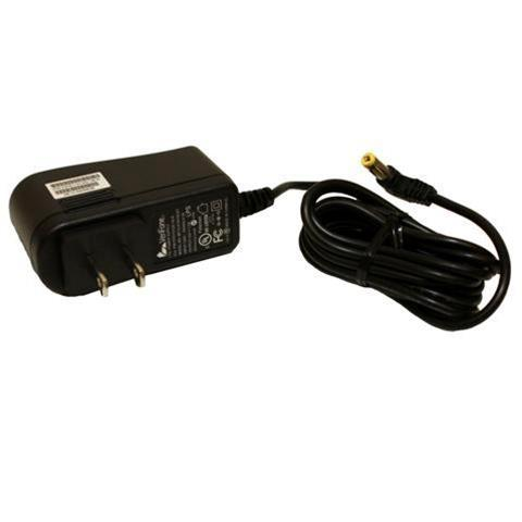 Verifone Power Supply, Everest/Omni 7xxx/MX8xx/CR1000