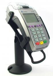 Verifone Vx520 With Internal injection, Terminal Overlay, Spill Cover and Stand