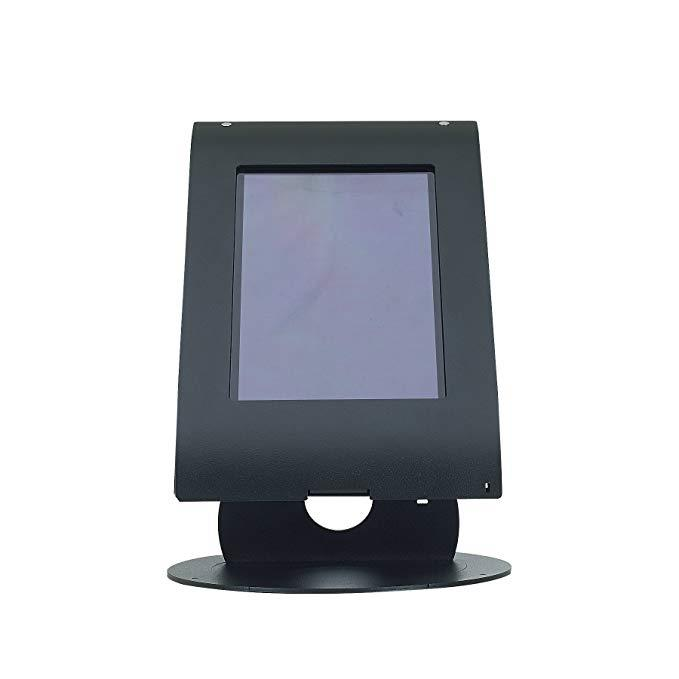 Tablet Enclosure with Stand for 7-8