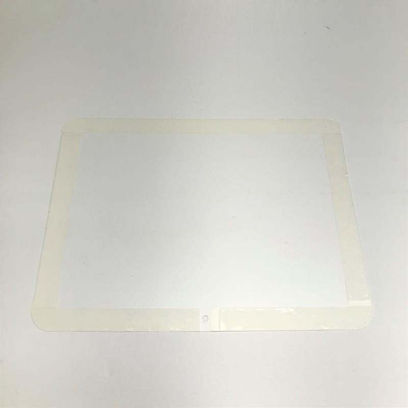 Clover Mini Screen Protector--NEW PRICE!
