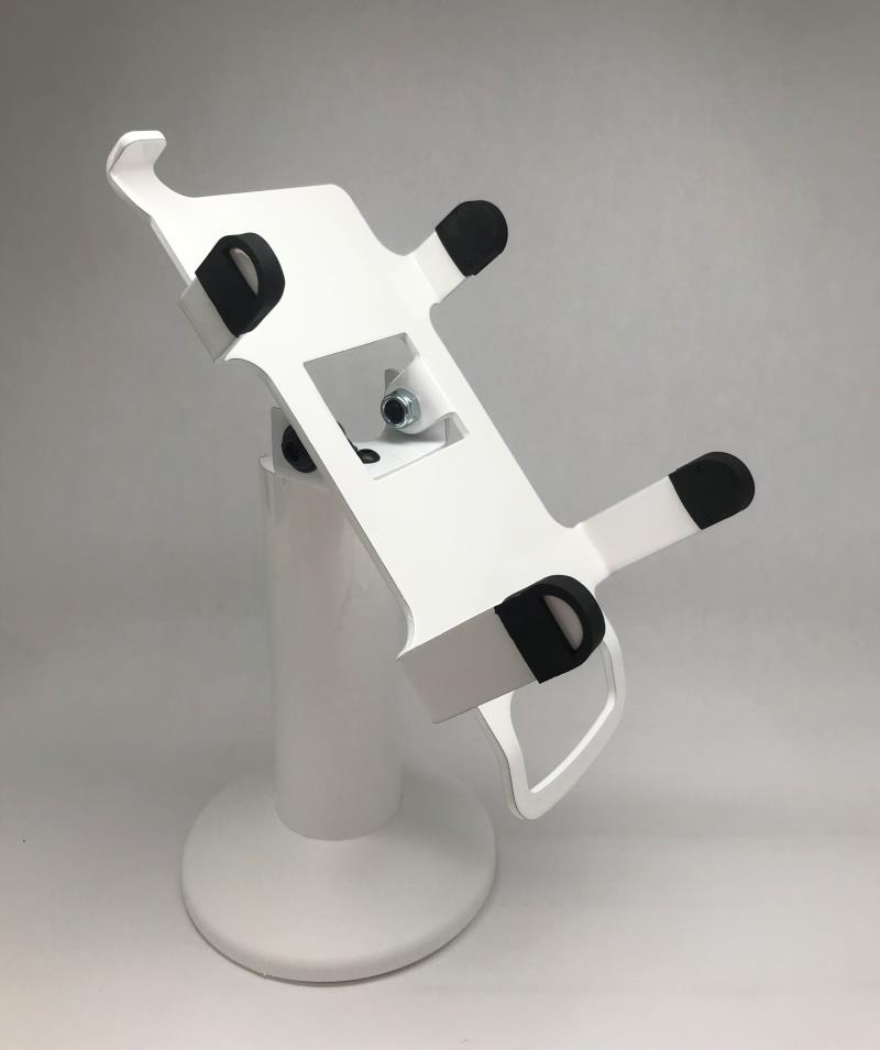 PAX A920 Swivel Stand for Terminal and Charging Base