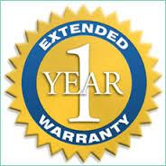 Quick Swap 1 Year Warranty Extension- Wireless