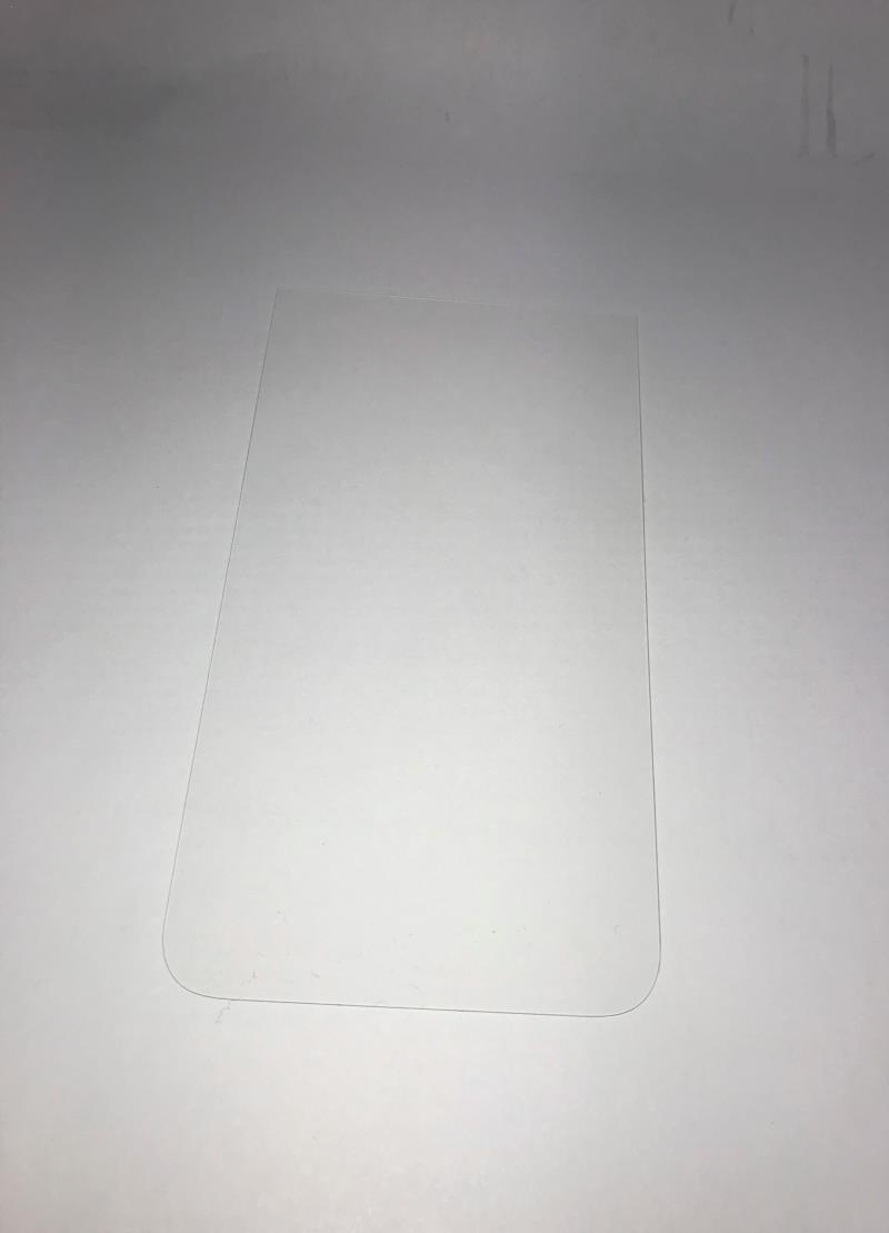 PAX A920 Screen Protector