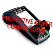 Dejavoo Z9 Full Device Protective Cover--Coming Soon! PREORDER NOW!