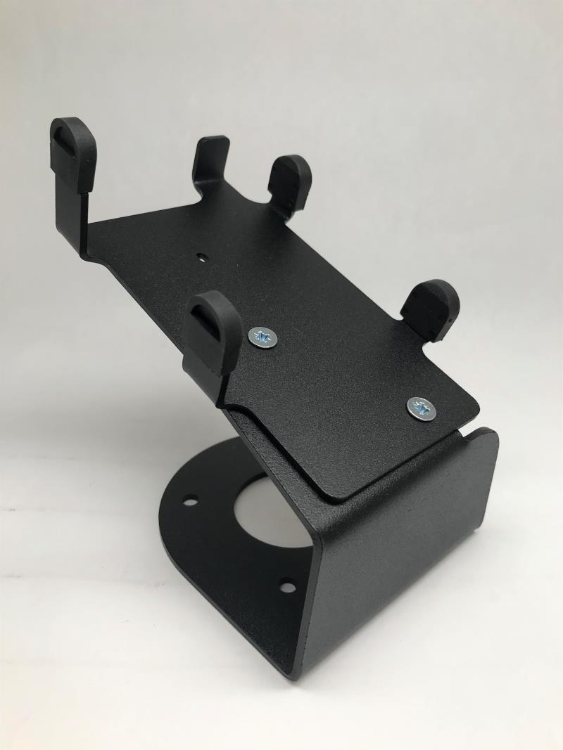 Dejavoo Z3/Z6 PIN Pad Fixed Metal Stand