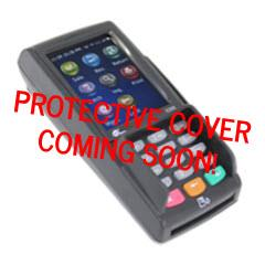PAX S300 Full Device Protective Cover--Coming Soon! PREORDER NOW!