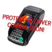 Verifone 1000se Keypad Protective Cover--Coming Soon! PREORDER NOW!