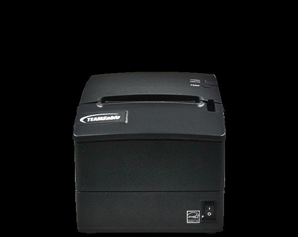 R180II Thermal Printer, USB, Serial Interfaces