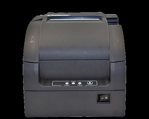 M300E Impact Kitchen Printer