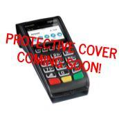Ingenico Desk/3500 Full Device Protective Cover-COMING SOON! PREORDER NOW!
