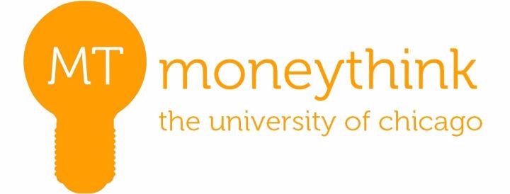 Moneythink UChicago's Money Tank 2019