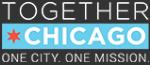 Together Chicago logo