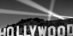 Hollywood and Media
