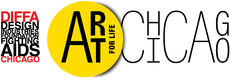 Art For Life Chicago 2021 - Save the Date