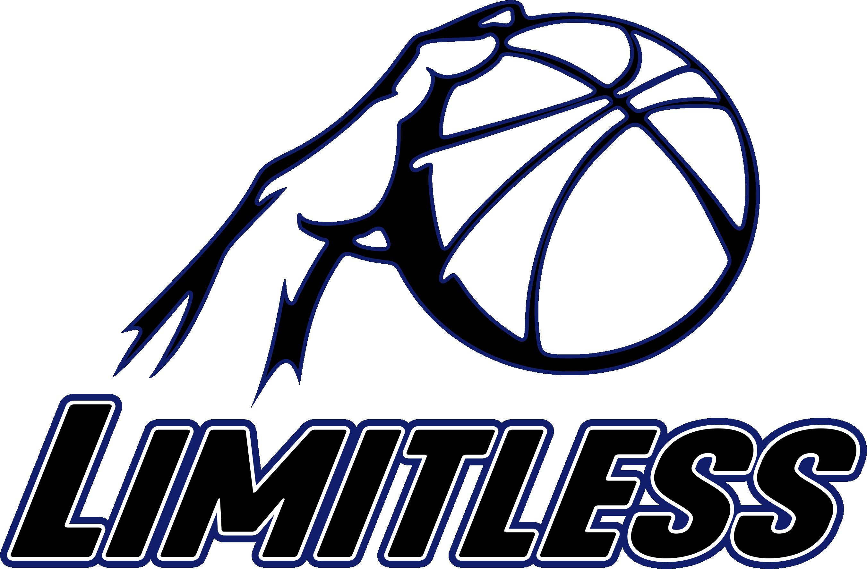 Limitless company logo