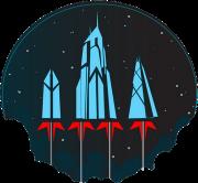 NewSpace Chicago Presents: 4th Planet Logistics