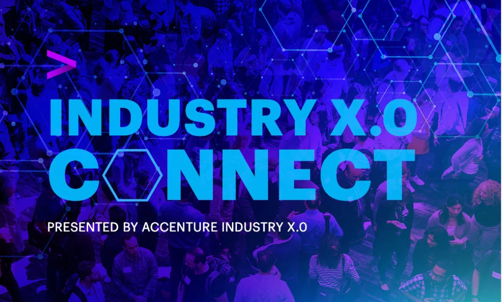 Industry X.0 Connect: OPEN DATA, OPEN FUTURE: Smart City Data Management
