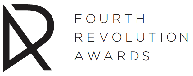 2019 Fourth Revolution Awards