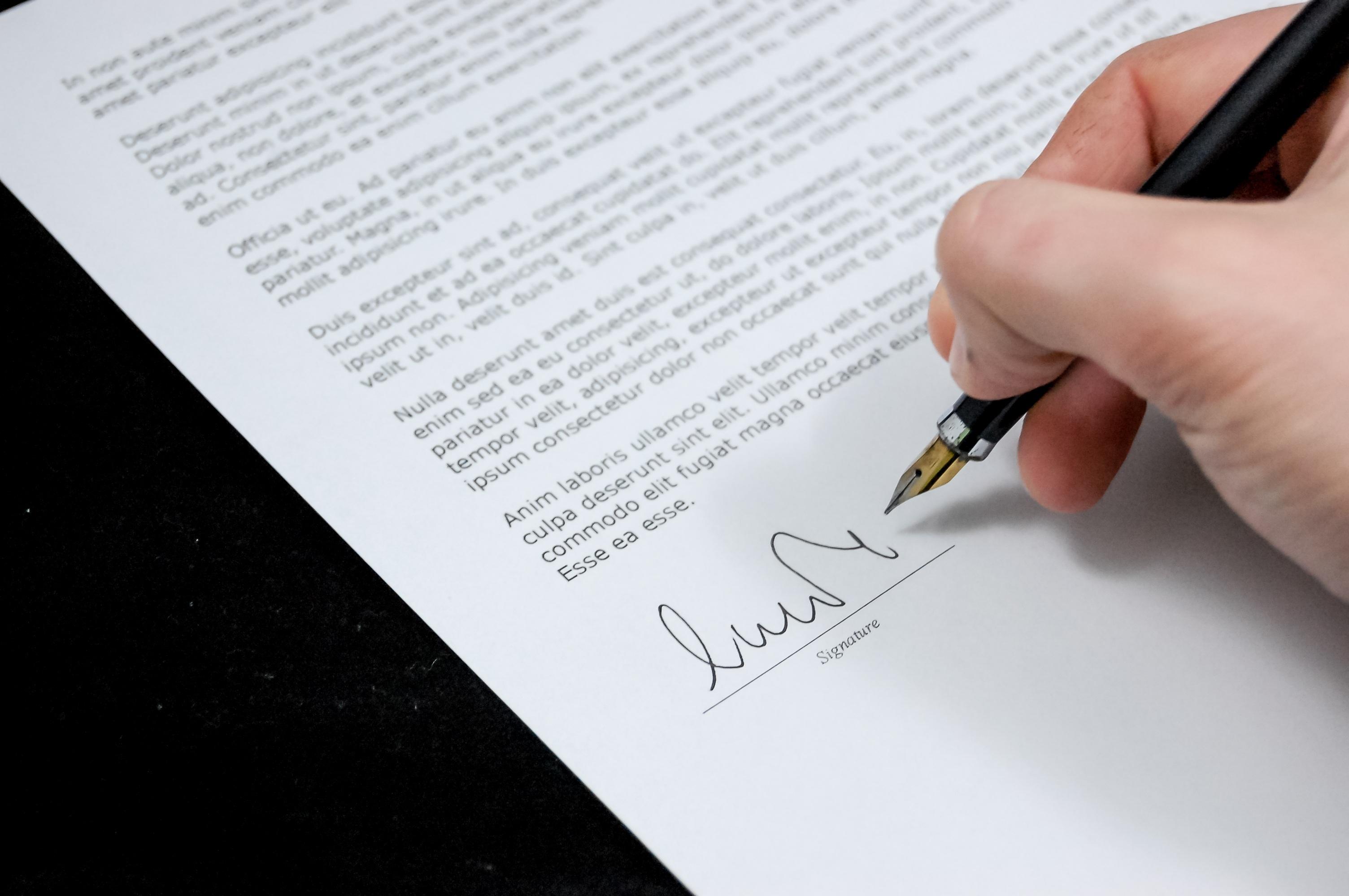 Patent Drafting Basics