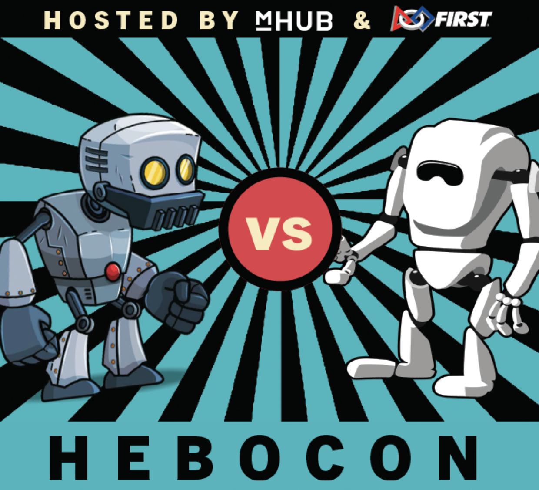 Hebocon