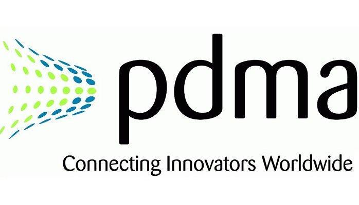 Optimizing the Innovation Pipeline with Active Portfolio Management