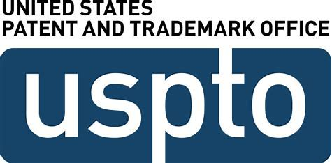 Lunch-and-Learn:  How to Protect and Enforce Your Creations and Inventions Globally – Valuable Information from USPTO's IP Attachés.