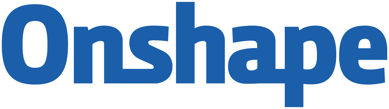 Chicago Executive Breakfast: Modern Product Design Tour by Onshape