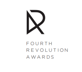2020 Fourth Revolution Awards Virtual Pitch Night