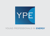 Young Professionals in Energy | Micro-Utility Platforms