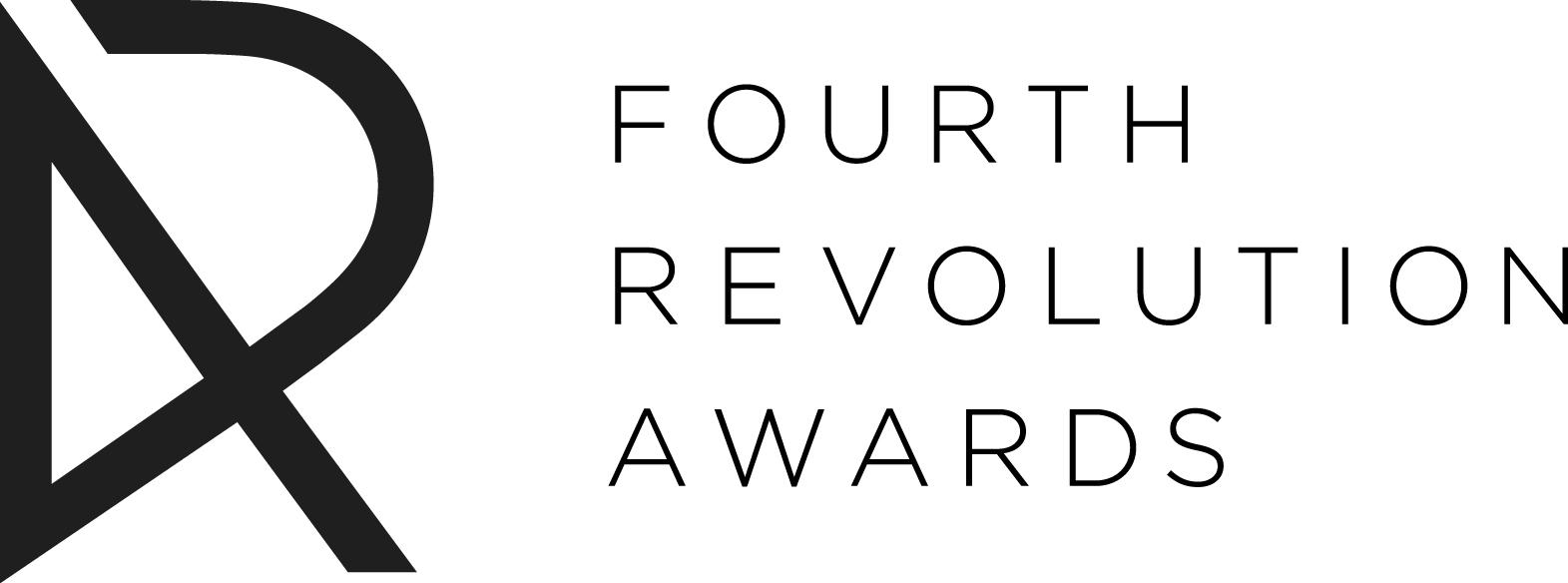 Fourth Revolution Awards Ceremony