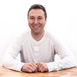 Lunch and Learn: Pivoting Business Models With Zach Kaplan From Inventables