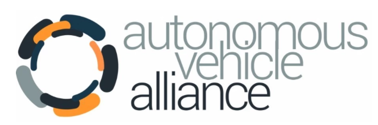 mHUB and New Mobility Lab Information Session with The Autonomous Vehicle Alliance