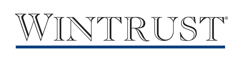 Wintrust Presents Understanding Financial Statements and Cash Flow