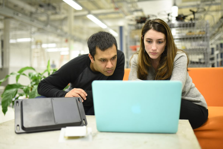 Business Plan Basics: Business Modeling for Entrepreneurs