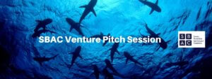 Small Business Advocacy Council Venture Pitch Challenge
