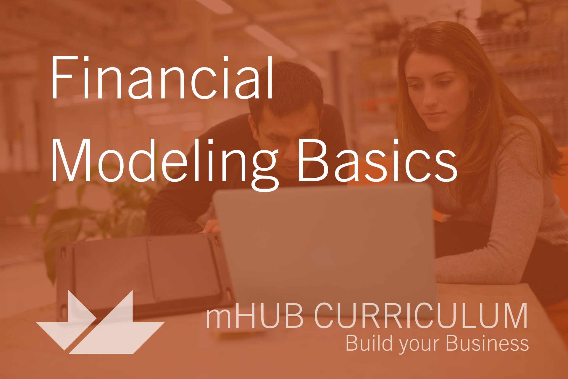 Financial Modeling Basics