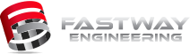 Fastway Engineering Autodesk  CFD Class