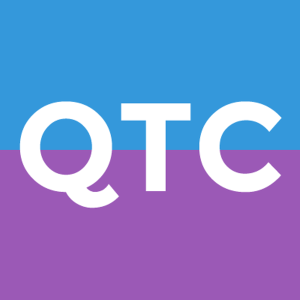 Queer Tech Club Presents: Innovate Manufacturing