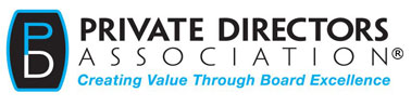 Private Directors Association | Startup Networking Night