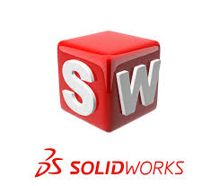 SolidWorks Essentials Four Day Class