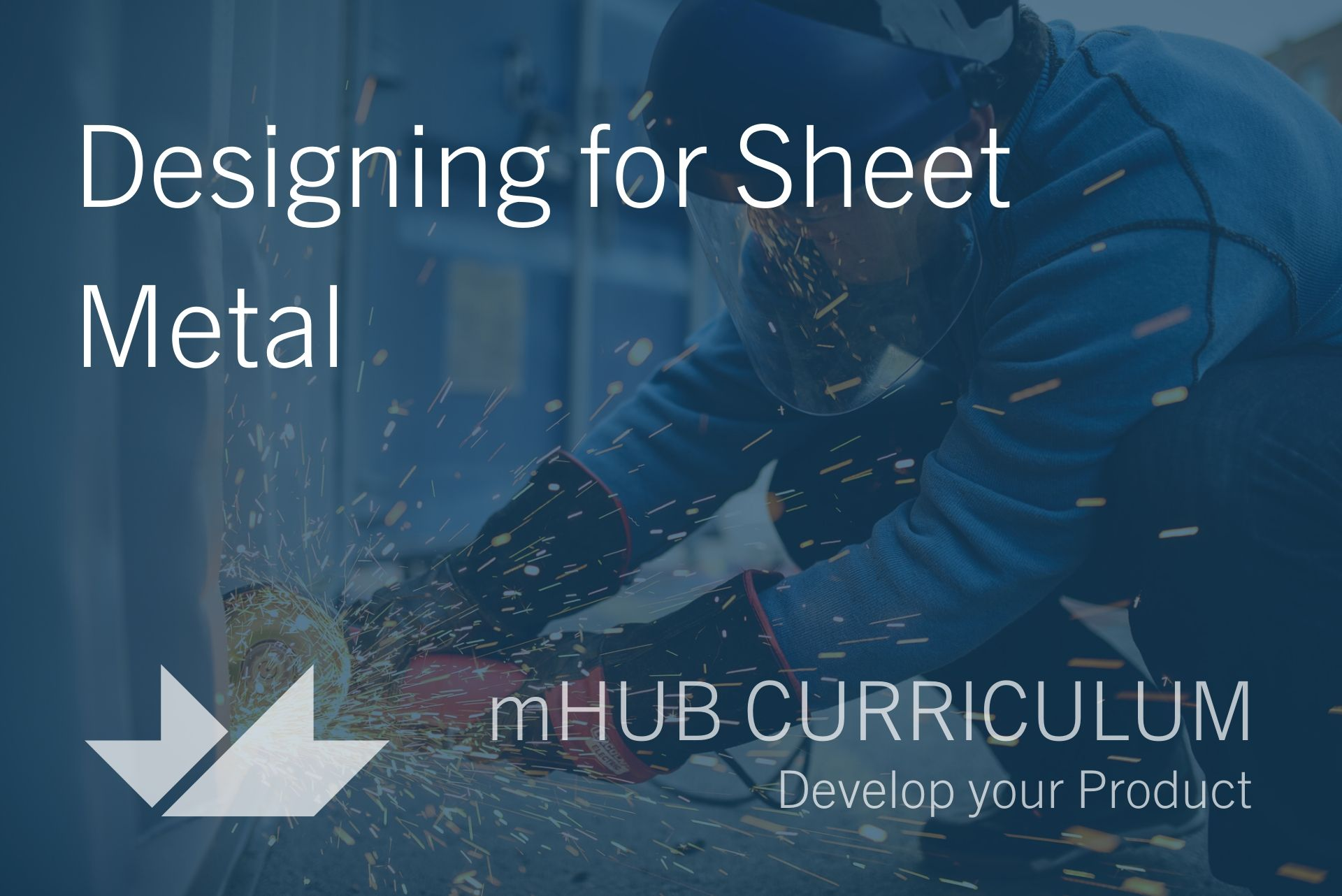 Sheet Metal Simplified