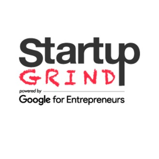 Startup Grind Presents: AR in the Real World